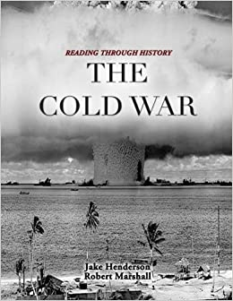 the rise of the cold war The cold war was a state of geopolitical tension after world war ii between powers in the eastern bloc (the soviet union and its satellite states) and powers in the.