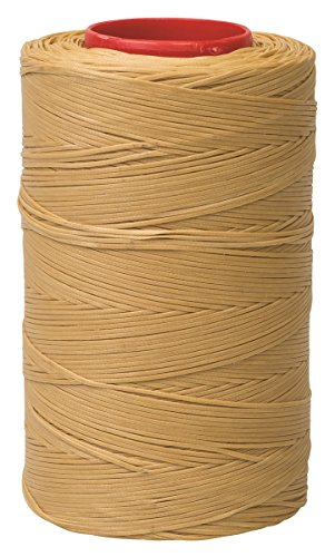Ritza Tiger Thread, Beige, 8mm x 500mm - Beige Tiger Shopping Results