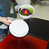 New-Salad-Cutter-BowlVegetables-Cutter-Bowl-Make-Your-Salad-in-60-Seconds-by-Mermaker