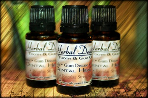 3-pack-herbal-dentist-tooth-gum-oil-1-treatment-for-gum-disease-periodontal-disease-gingivitis-bleed
