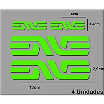 Silver Ecoshirt P7-L1H4-YFTH Stickers GT Bikes F121 Vinyl Adesivi Decal Aufkleber КТу MTB Stickers Bike