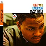 Tyner, McCoy Today And Tomorrow Other Modern Jazz