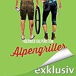 Alpengriller (Herbert4) | Friedrich Kalpenstein