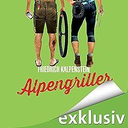 Alpengriller (Herbert4)