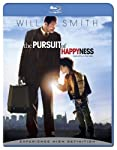 Cover Image for 'Pursuit of Happyness , The'