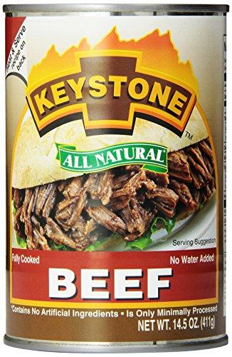 low sodium meat - 4