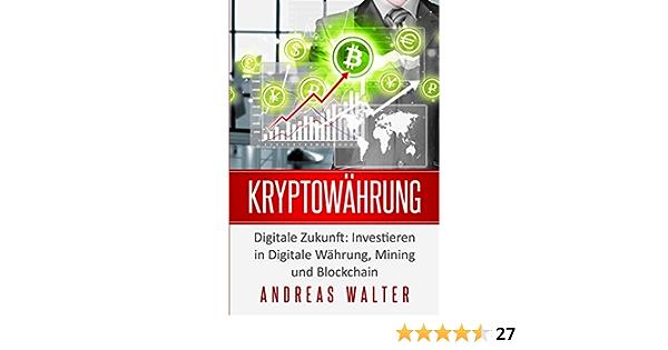 in digitale währung investieren mit wem kann ich investieren, um mit bitcoin geld zu verdienen?