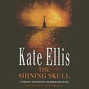 The Shining Skull | Kate Ellis