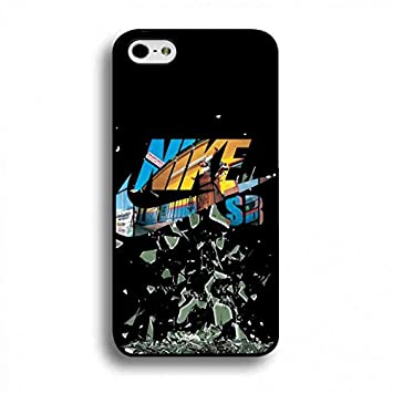 Nike Protective Iphone 6(S) plus Case,Funda For Iphone 6(S ...