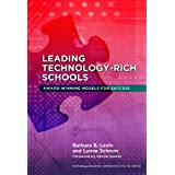 Leading Technology-Rich Schools (Technology & Education, Connections (Tec))
