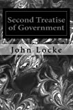 Second Treatise of Government, John Locke, 1495956431