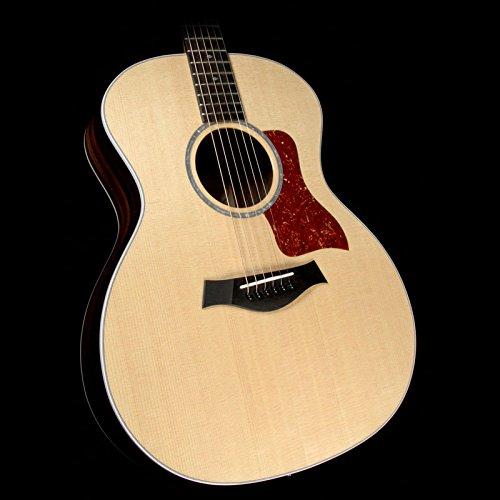 214 Series (Taylor 214 200 Series Acoustic Guitar, Rosewood Guitar, Grand  Auditorium)