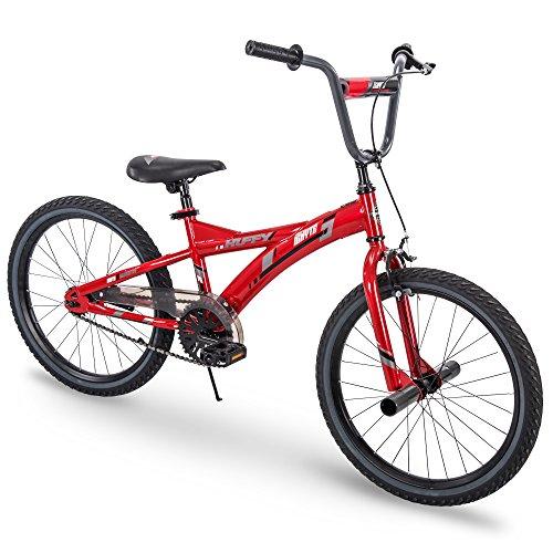 Huffy 20 inch Ignyte Kids Single Speed Boys Bike new