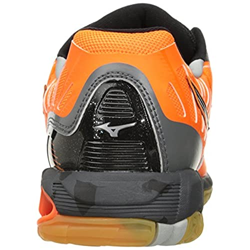 mizuno volleyball shoes 2017 70