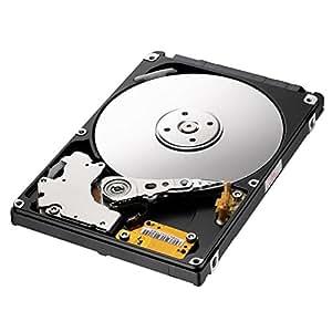 """Générique - Disco duro interno para PC, Mac y PS3 (120 GB, 2.5"""", 5400 rpm)"""