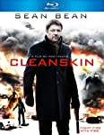 Cover Image for 'Cleanskin'