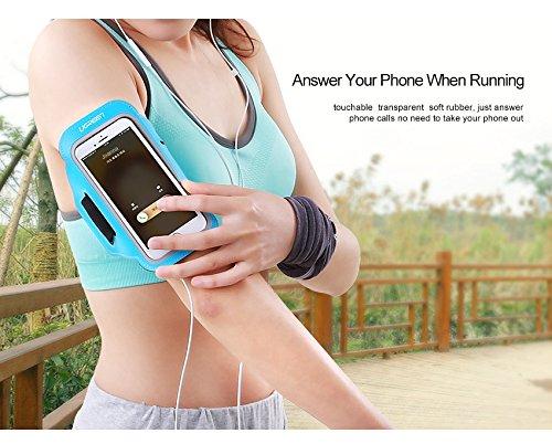 panasonic cordless earphones - 3