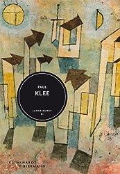 Paul Klee: Junge Kunst Bd. 1