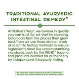 Nature's Way Premium Herbal Neem Leaf 950 mg, 100