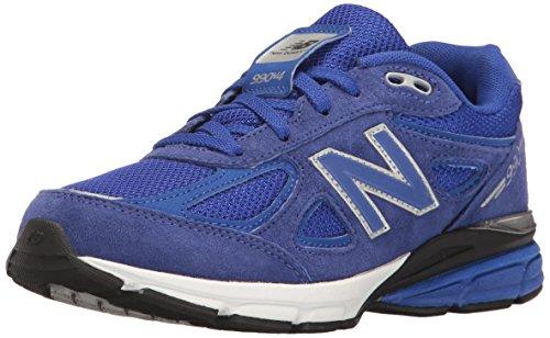 New Balance Vorschule Schuhe Blue Blue g1rgwxqa