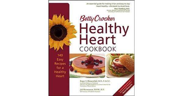 libro de cocina usado de diabetes de betty crocker