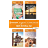 Harlequin Superromance May 2016 Box Set: The Baby He Wanted\One Rodeo Season\His First Choice\Protecting the Quarterback