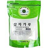ROM AMERICA [ 2 Pound ] Potato Starch Powder 감자가루