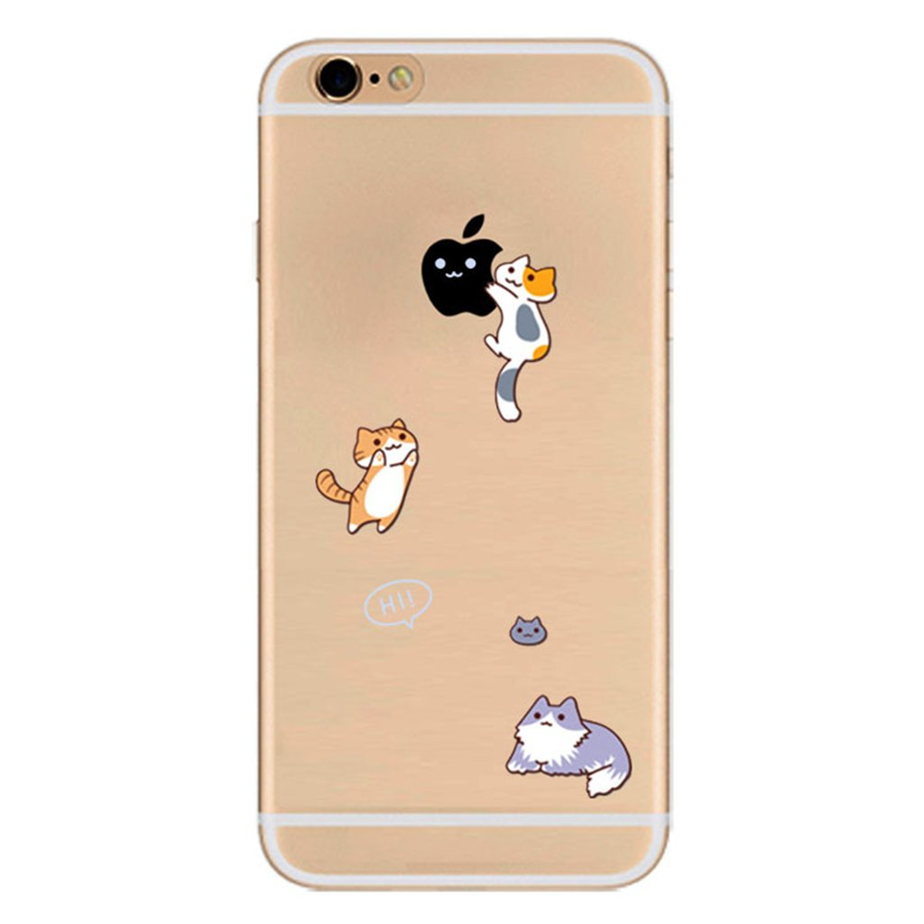 Luoke Summer Cool Marble Painting Pattern Solid TPU Silicone Gel Back Thin Cover Full Protective Skin Soft Case for iPhone 6//6S 4.7 Inch Color 14 iPhone 6 Case,iPhone 6S Case 4.7 inch