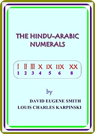 hindu singles in eugene The hindu-arabic numerals (1911) [reprint]  smith david eugene karpinski louis charles  if the book is a multi volume set then this is only a single volume.