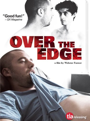 Over the Edge by
