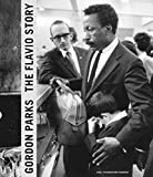 img - for Gordon Parks: The Flavio Story book / textbook / text book
