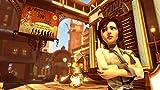 Bioshock Infinite: The Complete Edition - Xbox 360