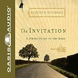 Bargain Audio Book - The Invitation