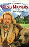 Grizzly Mountain [VHS]