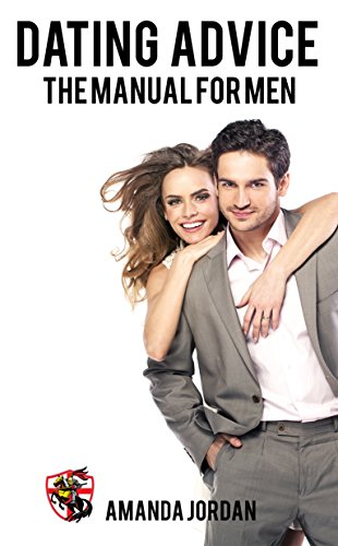 dating advice from a guy movie free movie