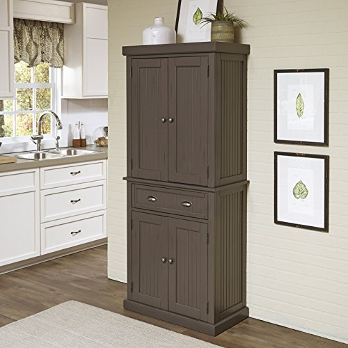 Home Styles Stockbridge Kitchen Pantry by Home Styles (Image #1)