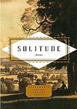 Solitude: Poems (Everyman's Library Pocket Poets)