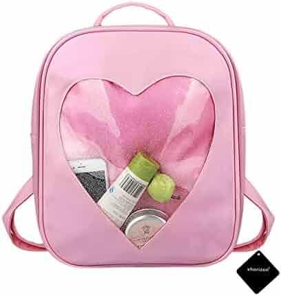 5c0b7d32dc12 Shopping xhorizon - Luggage & Travel Gear - Clothing, Shoes ...
