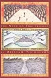 Wind on Fire Trilogy - Box Set of 3