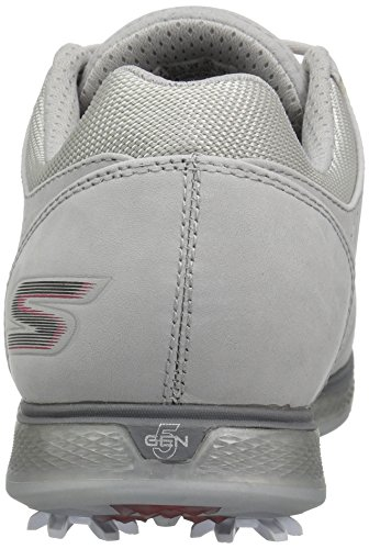 Skechers-Performance-Mens-Go-Golf-Pro-2-Golf-Shoe