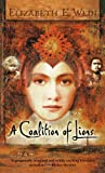 A Coalition of Lions (Arthurian Sequence, Book 2)