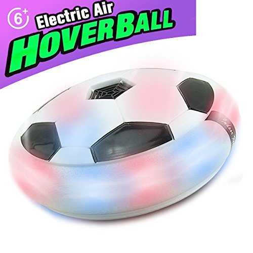Great for outdoor fun with this disk. The lights makes it fun for playing even at night.