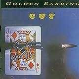 Cut by Golden Earring (2003-03-25)