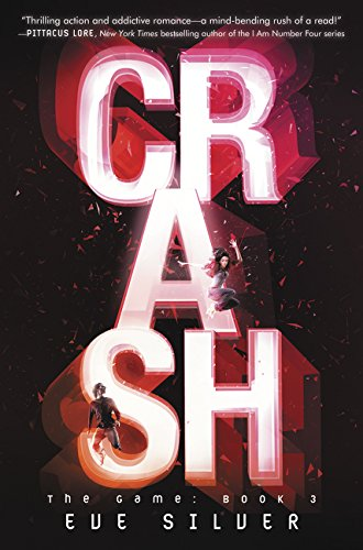 Download Crash (The Game) PDF