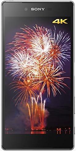 Sony Xperia Z5 Premium - Smartphone Libre Android (5.5