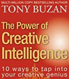 The Power of Creative Intelligence