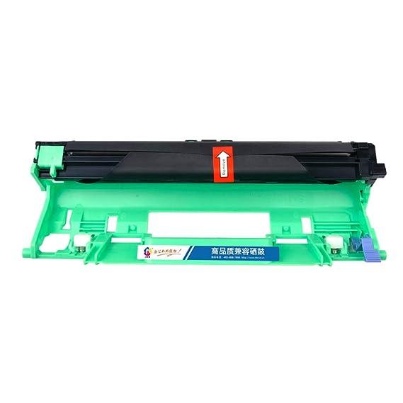 DR1035 - Unidad de tambor para impresora láser Brother TN1035 ...