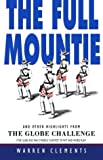 The Full Mountie, Warren Clements, 0771021550