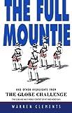 The Full Mountie, Warren Clements, 0771021550