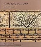 An Oak Spring Pomona : A Selection of the Rare Books on Fruit in the Oak Spring Garden Library